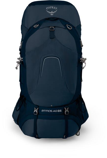 Osprey Mochila Atmos AG 50 litros para Hombre